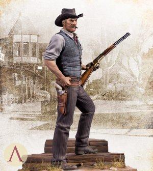 US Marsal 1883   (Vista 4)