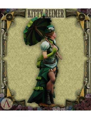 Kitti Reimer  (Vista 3)