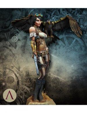 Jessica Thunderhawk  (Vista 3)