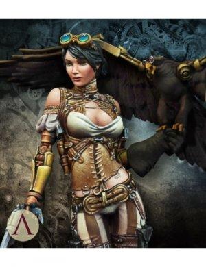 Jessica Thunderhawk  (Vista 5)