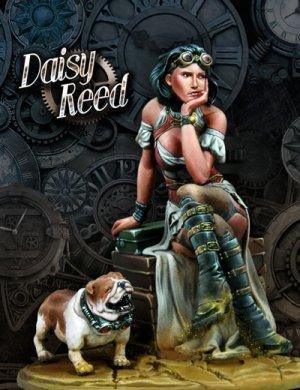 Daisy Reed  (Vista 1)