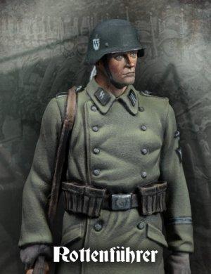 Rottenfuhrer  (Vista 1)