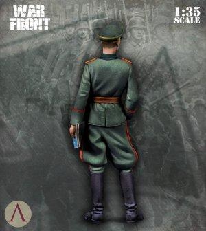 Generalmajor  (Vista 3)