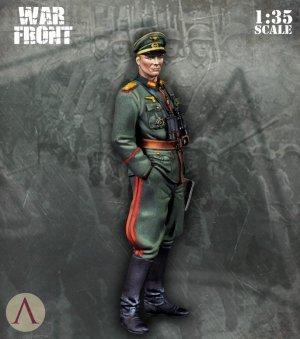 Generalmajor  (Vista 4)