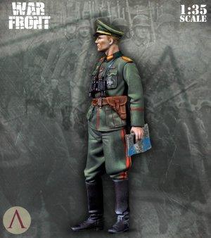Generalmajor  (Vista 5)