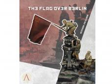 La bandera sobre Berlín - Ref.: SC75-SW35049