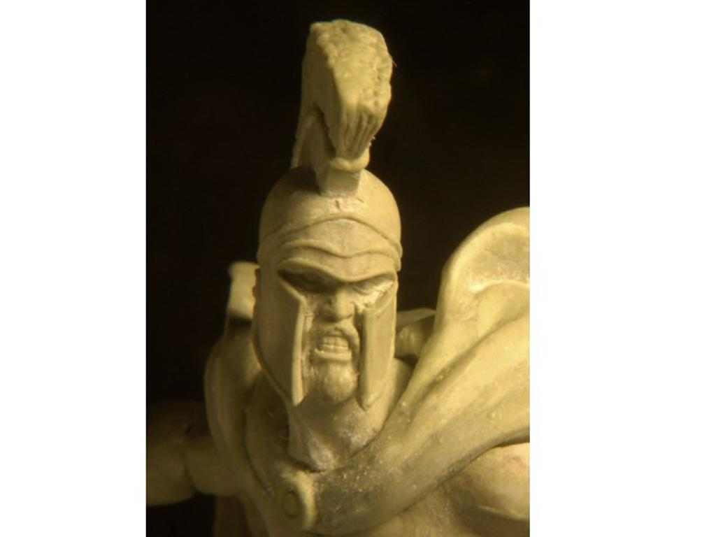 Leonidas  (Vista 5)