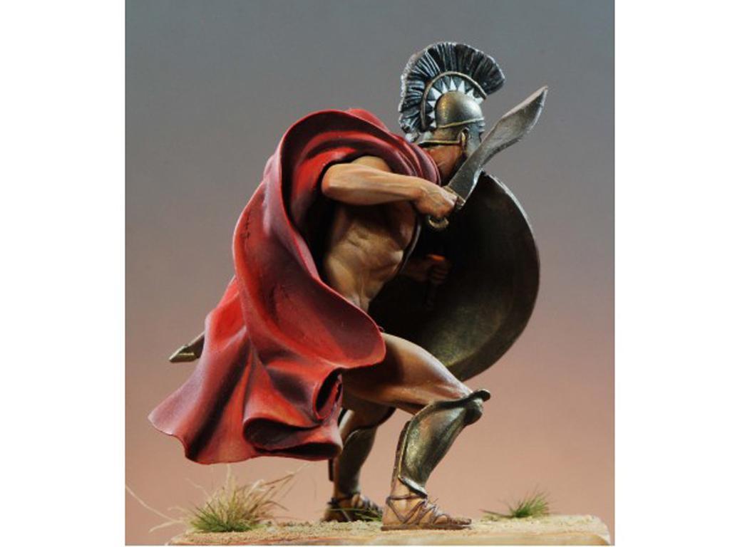 Leonidas  (Vista 8)