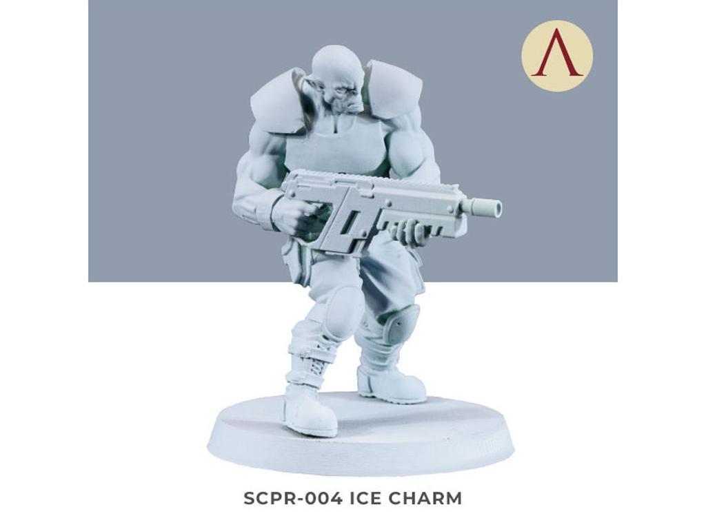 Ice Charm (Vista 2)