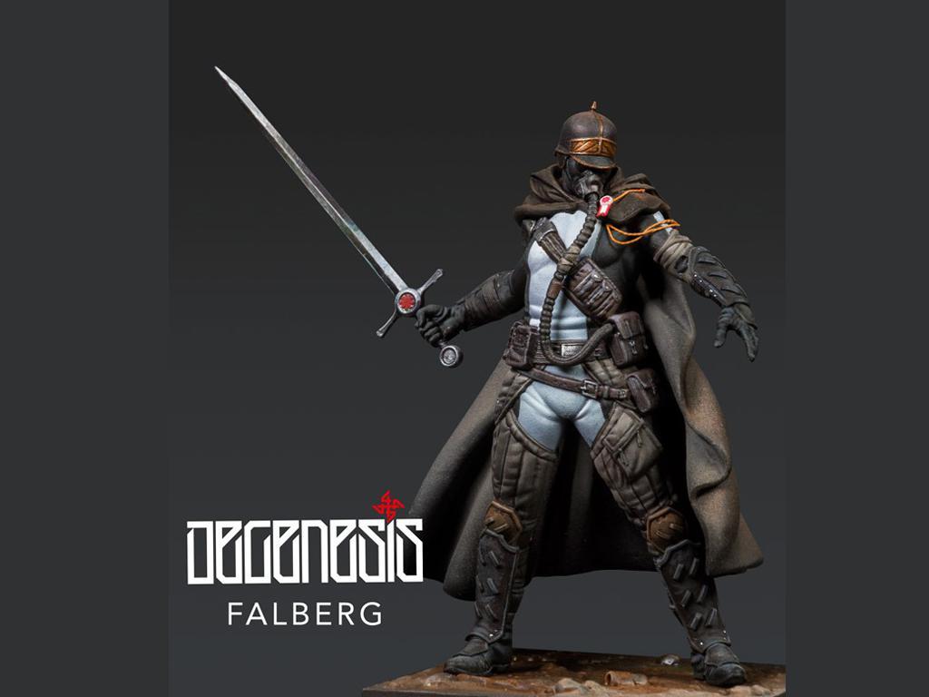 Falberg (Vista 5)