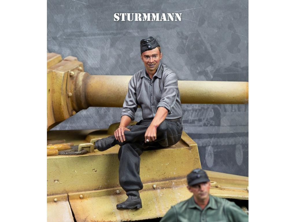 Sturmann (Vista 1)