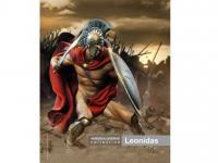 Leonidas  (Vista 10)