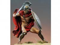 Leonidas  (Vista 11)