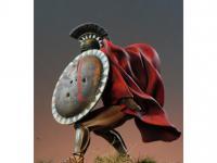 Leonidas  (Vista 12)