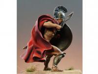 Leonidas  (Vista 17)