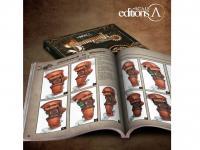 Steampunk in Miniature (Vista 20)