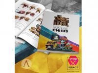 Painthing Chibis (Vista 9)