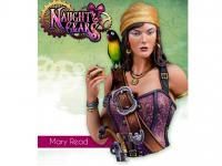 Mary Read (Vista 7)