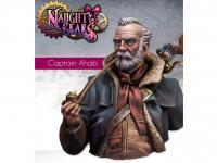 Captain Ahab (Vista 7)