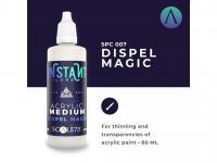 Dispel Magic (Vista 2)