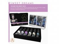Dulces sueños (Vista 5)