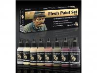 Set para pintar carne (Vista 12)