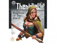 Thenidiel Rapture of the Forest (Vista 8)