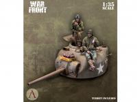 Tank & Coke (Vista 8)