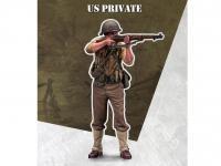 US Private (Vista 5)