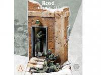 Kessel - Stalingrad 1942 (Vista 11)