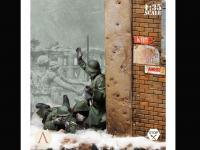 Kessel - Stalingrad 1942 (Vista 14)