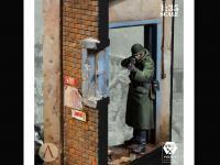 Kessel - Stalingrad 1942 (Vista 15)