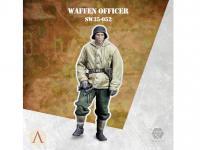 Waffen Officer (Vista 7)