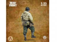 Waffen Officer (Vista 10)