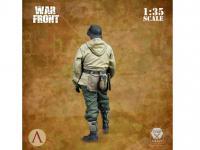Waffen Officer (Vista 11)