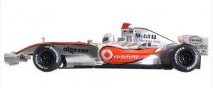 McLaren F-1 2007  (Vista 2)