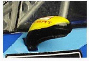 Seat Leon WTCC  (Vista 4)