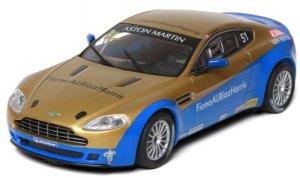 Aston Martin Vantage - Ref.: SCAL-6453