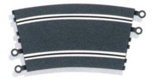 Curva Super Exterior - Ref.: SCAL-84030