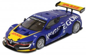 Renault Sport R.S. 01 McGregor  (Vista 1)