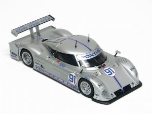 Riley Matthews Motorsport 24H Daytona 20  (Vista 1)