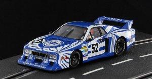 Lancia Beta Montecarlo - Le Mans 24hrs 1  (Vista 1)