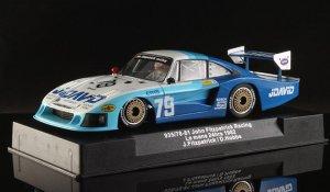 Porsche 935/78 'Moby Dick' Jdavid  (Vista 1)