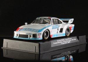 Porsche 935 K2 Gauloises  (Vista 1)