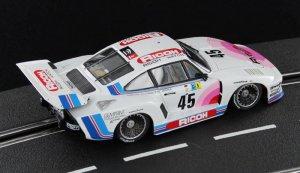 Porsche 935 K2 - Ricoh  (Vista 3)
