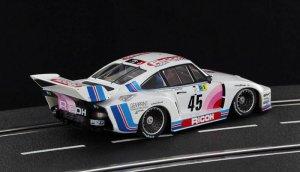 Porsche 935 K2 - Ricoh  (Vista 4)