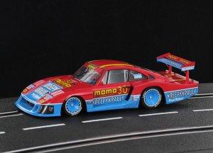 Porsche 935/78 Moby Dick  (Vista 1)