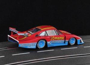 Porsche 935/78 Moby Dick  (Vista 2)