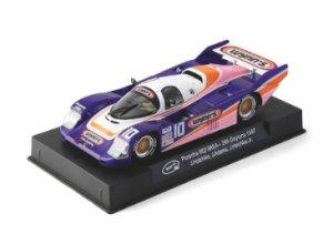 Porsche 962 IMSA #10 Winns 24h Daytona 1  (Vista 1)