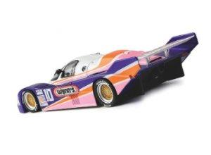 Porsche 962 IMSA #10 Winns 24h Daytona 1  (Vista 2)